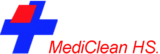 MediClean: Comprehensive Cleaning Services for Hospitals and Medical Facilities